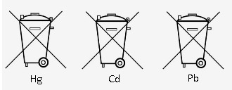 batterieverordnung_pictogramm